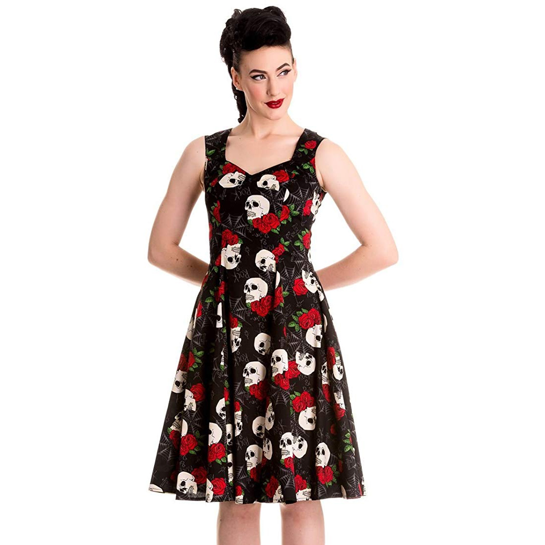 rebelsmarket_hell_bunny_rock_and_ruin_dress_dresses_4.jpg