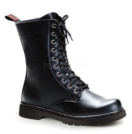 Combat Boots For Men Demonia Defiant 200 Size 11