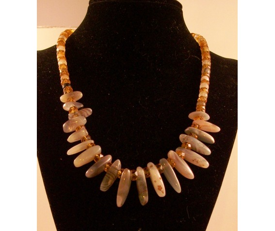 brown_gold_necklace_necklaces_2.jpg