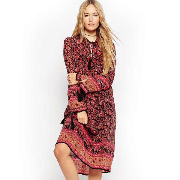 boho clothing boho clothing boho dresses inspired for