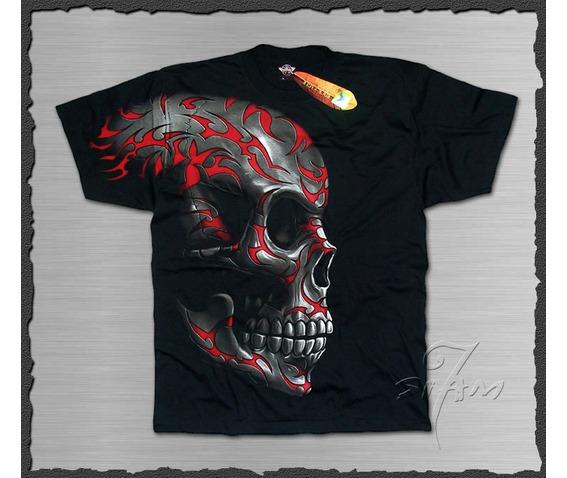 rock_eagle_tattoo_head_red_new_m_tees_5.jpg