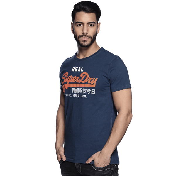 Vintage & Retro Fashion T-Shirts