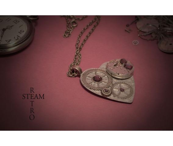 clockheart_steampunk_silver_amethyst_necklace_steamretro_necklaces_5.jpg