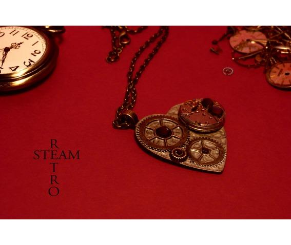 clockheart_steampunk_silver_amethyst_necklace_steamretro_necklaces_4.jpg
