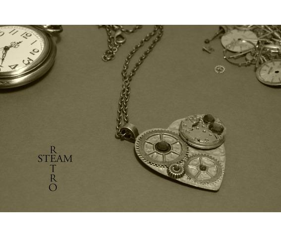 clockheart_steampunk_silver_amethyst_necklace_steamretro_necklaces_3.jpg