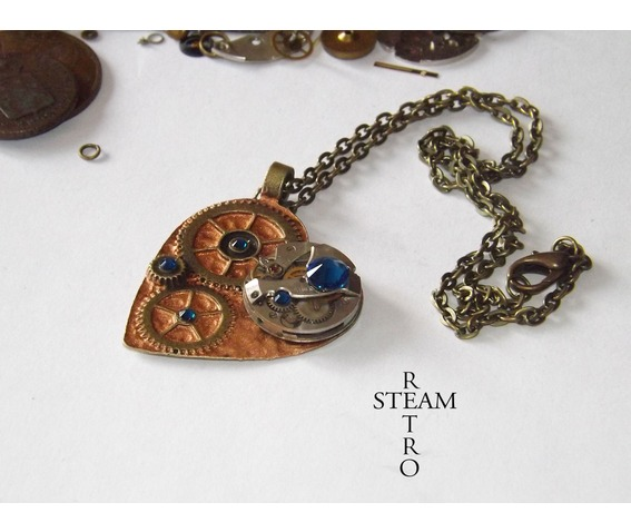 clockheart_steampunk_copper_necklace_by_steamretro_necklaces_6.jpg