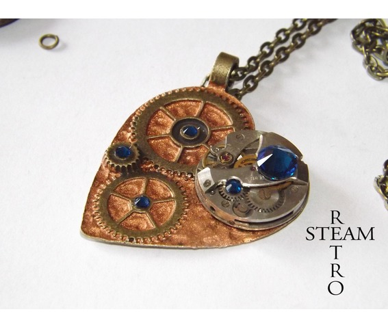 clockheart_steampunk_copper_necklace_by_steamretro_necklaces_5.jpg