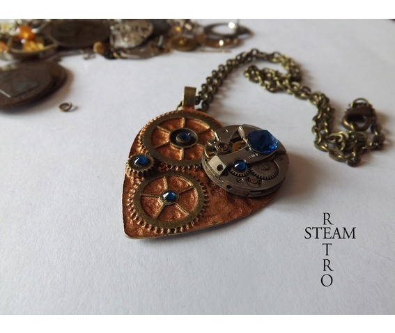 clockheart_steampunk_copper_necklace_by_steamretro_necklaces_4.jpg