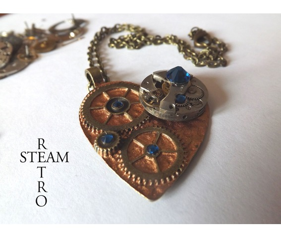 clockheart_steampunk_copper_necklace_by_steamretro_necklaces_3.jpg