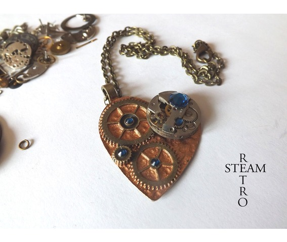 clockheart_steampunk_copper_necklace_by_steamretro_necklaces_2.jpg