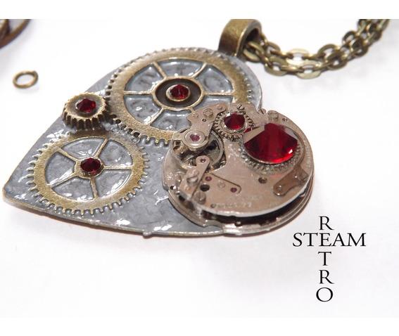 clockheart_steampunk_silver_necklace_steamretro_necklaces_6.jpg