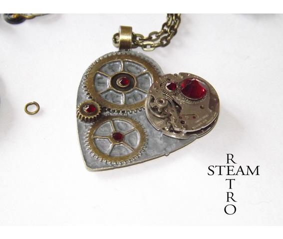 clockheart_steampunk_silver_necklace_steamretro_necklaces_5.jpg