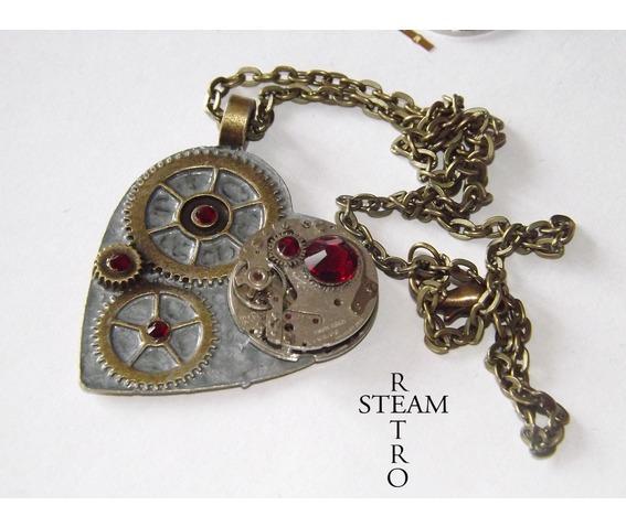 clockheart_steampunk_silver_necklace_steamretro_necklaces_4.jpg
