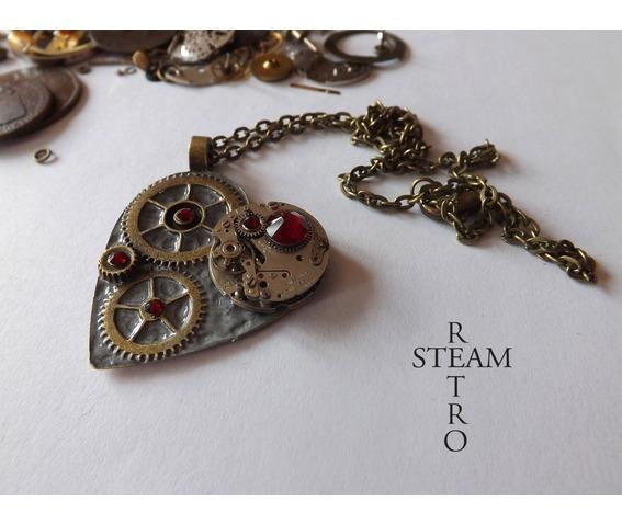 clockheart_steampunk_silver_necklace_steamretro_necklaces_2.jpg