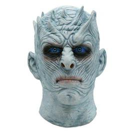 Halloween Latex Game Of Thrones Night King Mask
