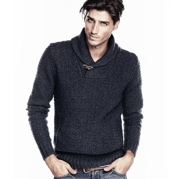 High Fashion Cardigans & Sweaters