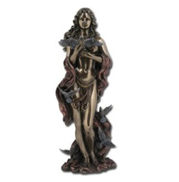 Me7542 Myth Aphrodite