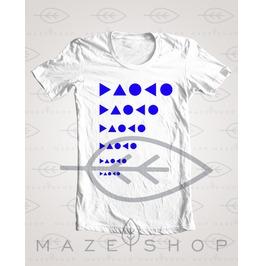 Daoko T Shirt The Gazette Baby Metal One Ok Rock Momoland Scandal Apink Mfs