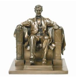 Me8215 Myth Abraham Lincoln
