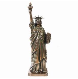 Me8216 Myth Statue Of Liberty