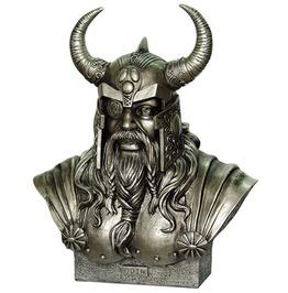 Me8280 Myth Norse Odin