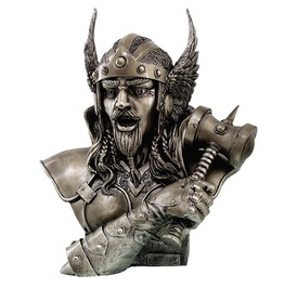 Me8451 Myth Norse Thor