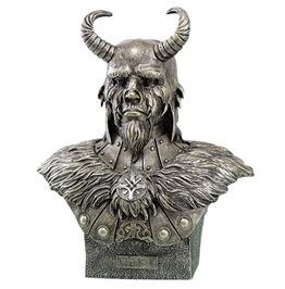 Me8452 Myth Norse Loki