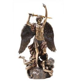 Me8433 Myth Archangel Michael