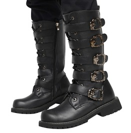 c7c599c038f Men's Cool Boots | RebelsMarket