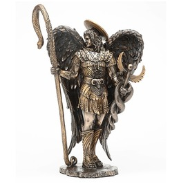 Me8566 Myth Archangel Raphael