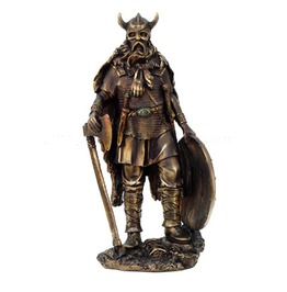 Me8733 Myth Viking Warrior