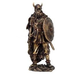 Me8734 Myth Viking Warrior