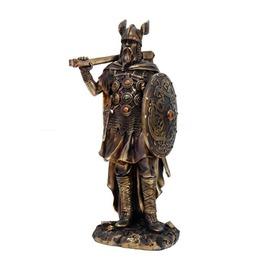 Me8735 Myth Viking Warrior