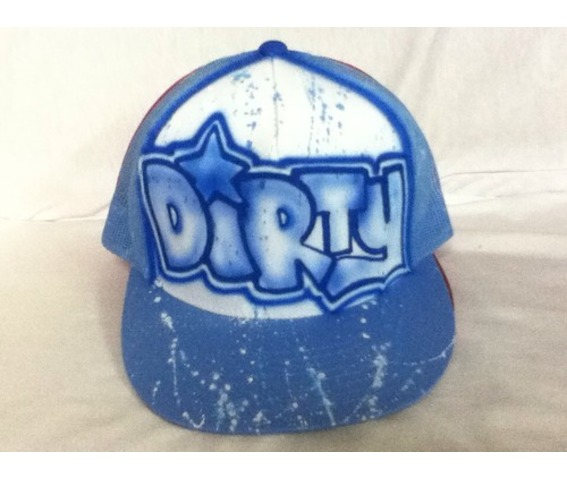 airbrushed_trucker_dirty_hat_hats_caps_2.JPG