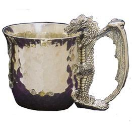 Mej020 Myth Edition Dragonic Cup.