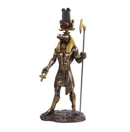 Me9975 Myth Egyptian Sobek