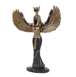 Me10578 Myth Egyptian Isis
