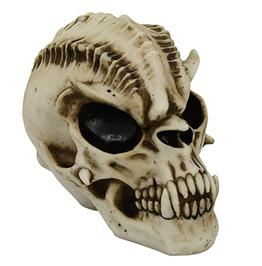 Me10659 Myth Demon Skull