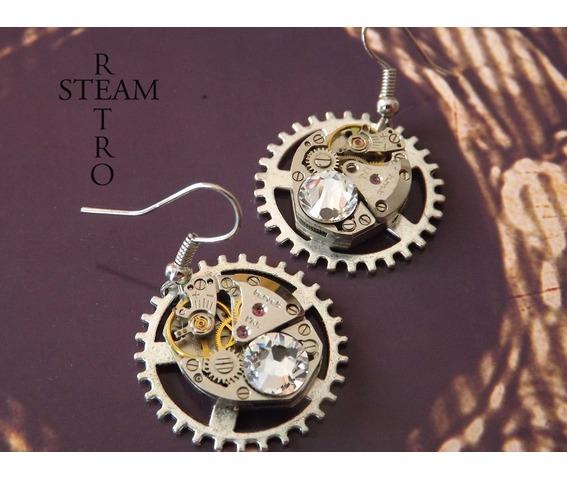 clear_swarovski_crystal_steampunk_earrings_earrings_5.jpg