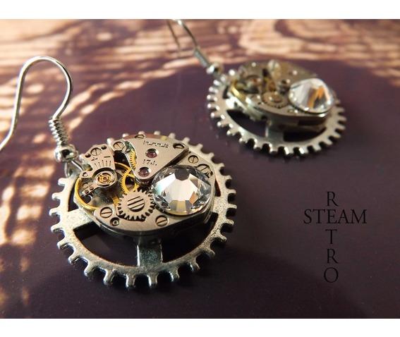 clear_swarovski_crystal_steampunk_earrings_earrings_4.jpg