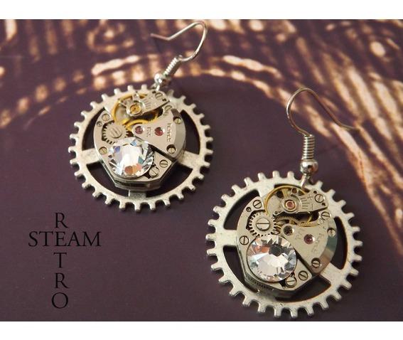 clear_swarovski_crystal_steampunk_earrings_earrings_3.jpg