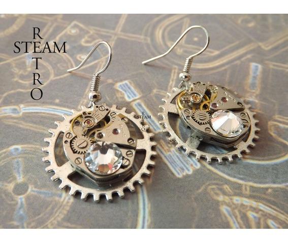 clear_swarovski_crystal_steampunk_earrings_earrings_2.jpg