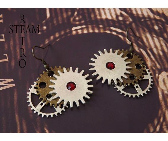 steampunk_ruby_gearwheel_earrings_steamretro_earrings_6.jpg