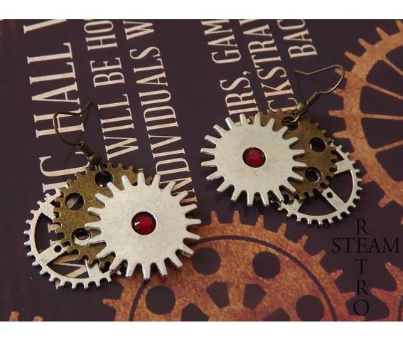 steampunk_ruby_gearwheel_earrings_steamretro_earrings_5.jpg