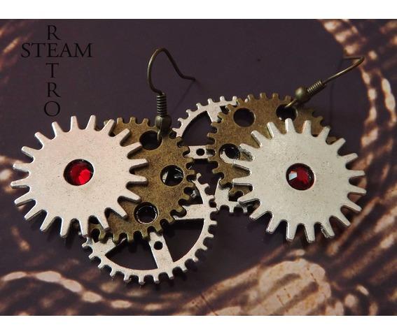 steampunk_ruby_gearwheel_earrings_steamretro_earrings_4.jpg