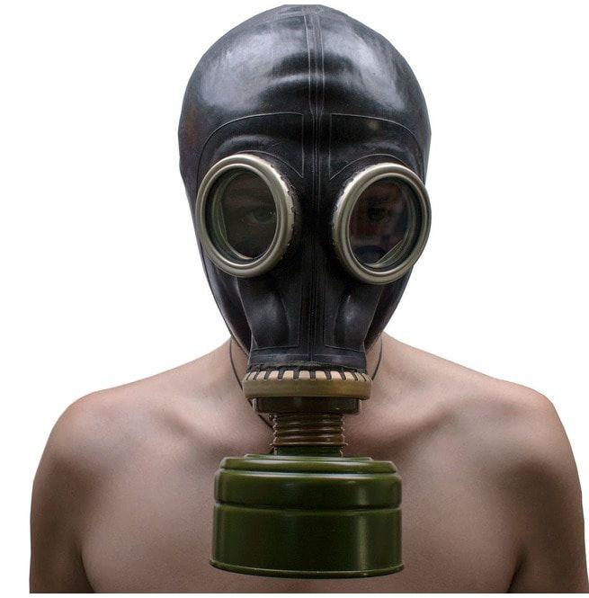 https://d2fzf9bbqh0om5.cloudfront.net/images/645252/main/soviet-gas-mask-gp-5-masks.jpg?1549545084