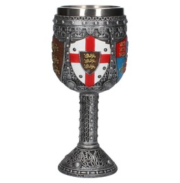 Me12340 Myth English Goblet. Product Size: