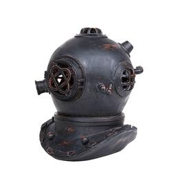 Me12853 Myth Diver Helmet. Product Size: