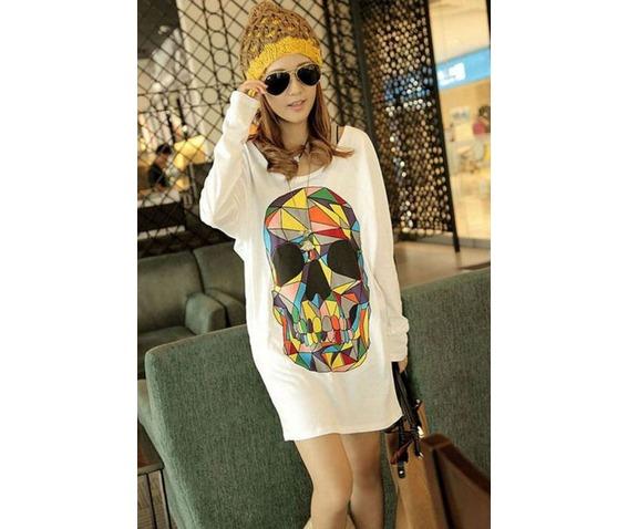 new_stylish_handmade_designers_t_shirt_tees_3.JPG