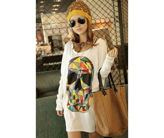 new_stylish_handmade_designers_t_shirt_tees_2.JPG